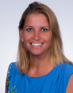 Photo of Carol Motycka, Pharm.D., BCACP