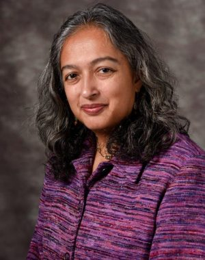 Photo of Nipa Shah, M.D.