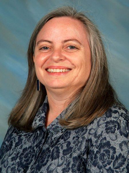 Jane Gannon, D.N.P.