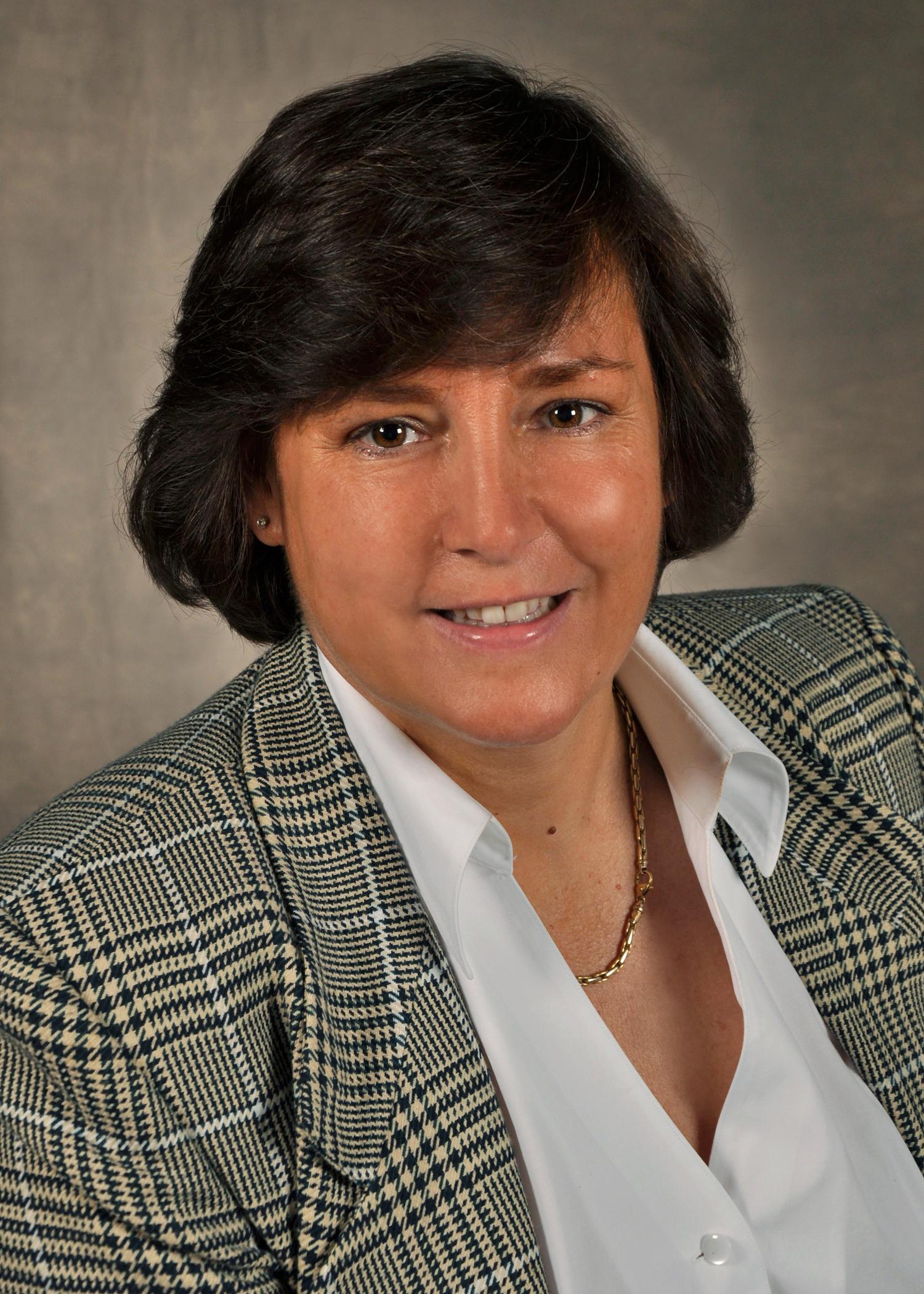 Photo of L. Kendall Webb, M.D., FACEP